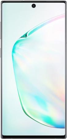 Смартфон Samsung Galaxy Note10+ 5G SD855: где купить, цены, характеристики