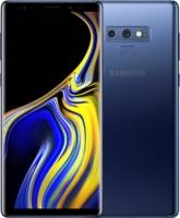 Смартфон Samsung Galaxy Note9 Exynos: характеристики, где купить, цены-2021