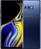 Смартфон Samsung Galaxy Note9 Exynos
