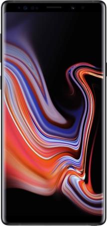 Смартфон Samsung Galaxy Note9 SD845: где купить, цены, характеристики