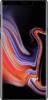 Смартфон Samsung Galaxy Note9 SD845