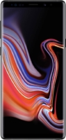 Смартфон Samsung Galaxy Note9 SD845: характеристики, где купить, цены-2021