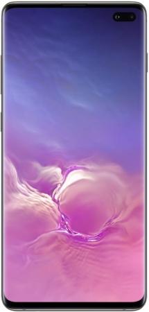 Смартфон Samsung Galaxy S10 5G SD855: где купить, цены, характеристики