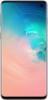 Смартфон Samsung Galaxy S10 Exynos