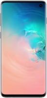 Смартфон Samsung Galaxy S10 Exynos: характеристики, где купить, цены-2021