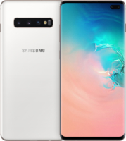 Смартфон Samsung Galaxy S10+ SD855