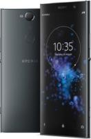 Смартфон Sony Xperia XA2 Plus: характеристики, где купить, цены 2021 года. Узнать технические характеристики