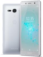Смартфон Sony Xperia XZ2 Compact: характеристики, где купить, цены-2020