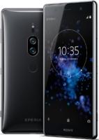 Смартфон Sony Xperia XZ2 Premium: характеристики, где купить, цены-2021