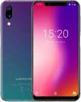 Смартфон UMIDIGI One: характеристики, где купить, цены 2021 года. Узнать технические характеристики