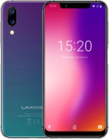 Смартфон UMIDIGI One Pro: характеристики, где купить, цены 2021 года. Узнать технические характеристики