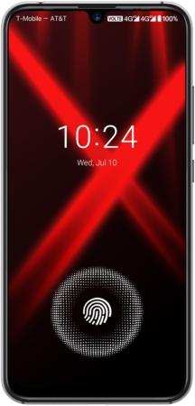Смартфон UMIDIGI X: где купить, цены, характеристики