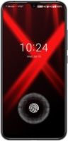Смартфон UMIDIGI X: характеристики, где купить, цены 2021 года. Узнать технические характеристики