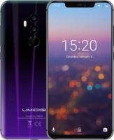 Смартфон UMIDIGI Z2: характеристики, где купить, цены 2021 года. Узнать технические характеристики