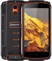 Смартфон VKworld VK7000: характеристики, где купить, цены 2021 года. Узнать технические характеристики