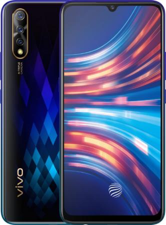 Смартфон Vivo V17 Neo: где купить, цены, характеристики