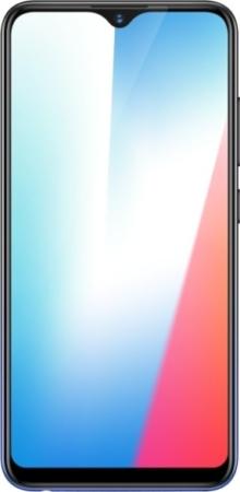 Смартфон Vivo Y93 Standard Edition: где купить, цены, характеристики