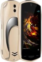Смартфон Xgody X25: характеристики, где купить, цены-2020