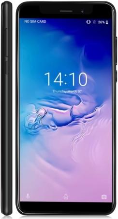 Смартфон Xgody XR: характеристики, где купить, цены-2021