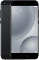 Смартфон Xiaomi Mi 5c
