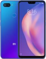 Смартфон Xiaomi Mi 8 Lite: характеристики, где купить, цены-2020