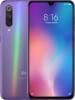 Смартфон Xiaomi Mi 9 5G