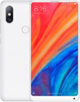 Смартфон Xiaomi Mi MIX 2S: характеристики, где купить, цены-2021
