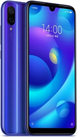 Смартфон Xiaomi Mi Play: характеристики, где купить, цены-2021