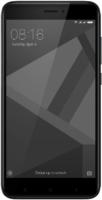 Смартфон Xiaomi Redmi 4X: характеристики, где купить, цены-2020