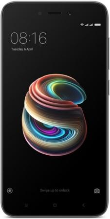 Смартфон Xiaomi Redmi 5A: где купить, цены, характеристики