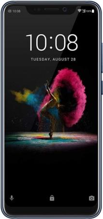 Смартфон ZTE Axon 9 Pro: где купить, цены, характеристики