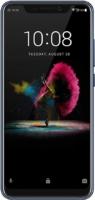 Смартфон ZTE Axon 9 Pro: характеристики, где купить, цены 2021 года. Узнать технические характеристики