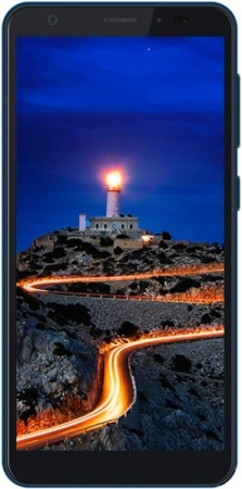 Смартфон ZTE Blade A5: где купить, цены, характеристики