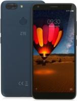 Смартфон ZTE Blade V9 Vita: характеристики, где купить, цены 2021 года. Узнать технические характеристики