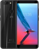 Смартфон ZTE V9: характеристики, где купить, цены 2021 года. Узнать технические характеристики