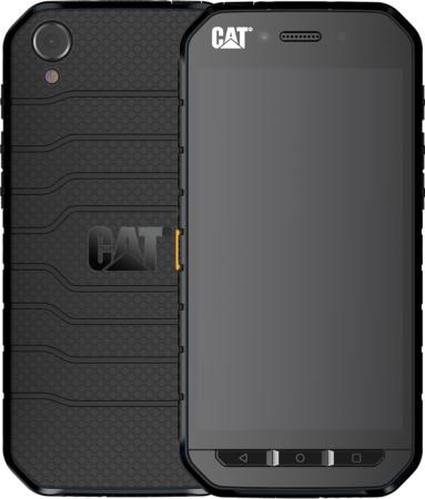 Смартфон Cat S41: где купить, цены, характеристики