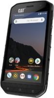 Смартфон Cat S48c: характеристики, где купить, цены 2020 года. Узнать технические характеристики