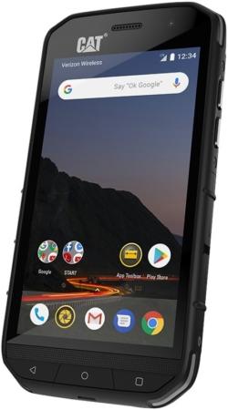 Смартфон Cat S48c: где купить, цены, характеристики