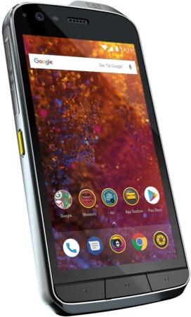 Смартфон Cat S61: где купить, цены, характеристики