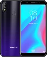 Смартфон HomTom C8: характеристики, где купить, цены 2020 года. Узнать технические характеристики