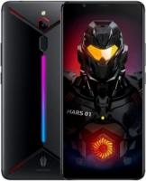 Смартфон nubia Red Magic Mars: характеристики, где купить, цены 2021 года. Узнать технические характеристики