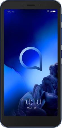 Смартфон Alcatel 1V: где купить, цены, характеристики