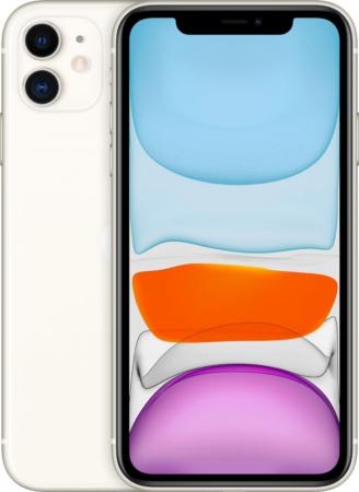 Смартфон Apple iPhone 11: где купить, цены, характеристики