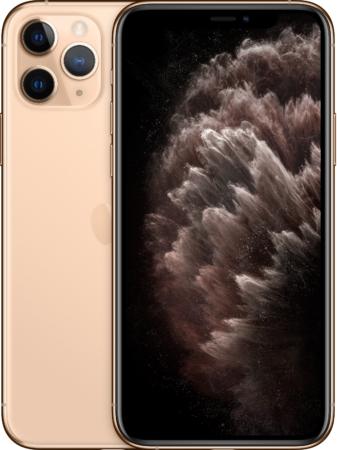 Смартфон Apple iPhone 11 Pro: характеристики, где купить, цены-2021