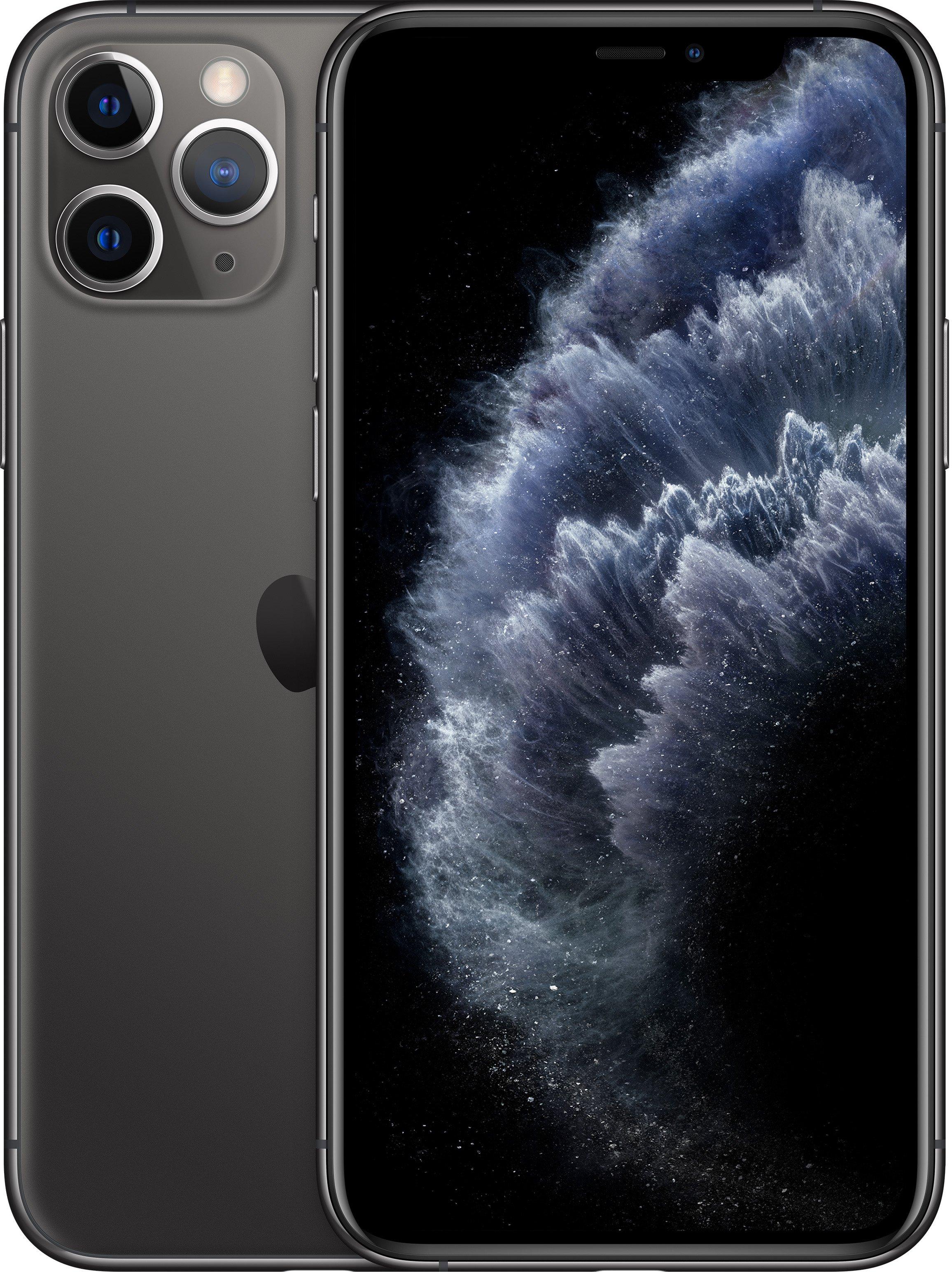 Смартфон Apple iPhone 11 Pro Max: где купить, цены, характеристики