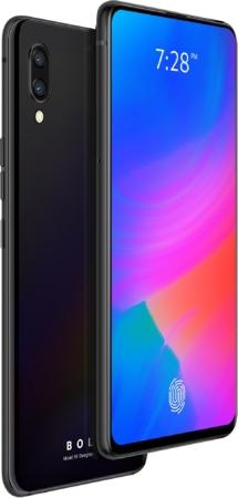 Смартфон BLU BOLD N1: где купить, цены, характеристики