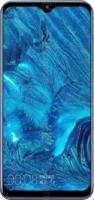 Смартфон Gionee K3: характеристики, где купить, цены-2020