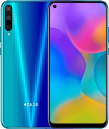 Смартфон Honor Play 3: характеристики, где купить, цены-2021