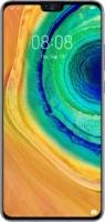 Смартфон Huawei Mate 30
