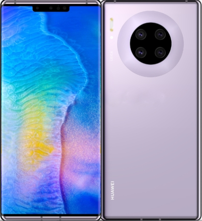 Смартфон Huawei Mate 30 Pro: где купить, цены, характеристики